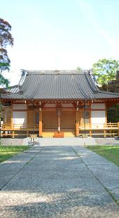 正蓮寺の歴史